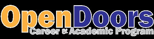 logo  sc 1 st  Bremerton School District & Open Doors / Homepage