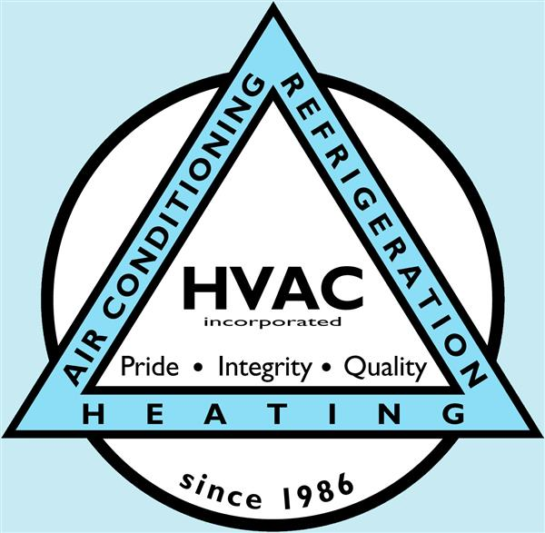 Exciting new HVAC program coming to WST in September. Want a high paying job? The Heating, Ventilation & Air Conditioning industry is a great place to start.