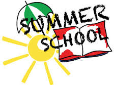 Summer School 2019 Registration