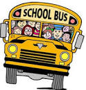 Summer School Busing Information