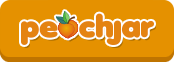 Peachjar Electronic Flyer Distribution