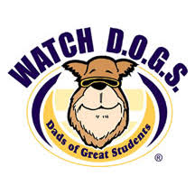Watch D.O.G.S. at West Hills STEM