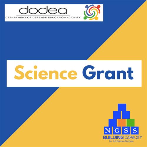 Grant & Partnership Highlights / Grants & Partnerships