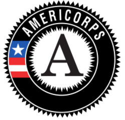 District AmeriCorps Opportunity