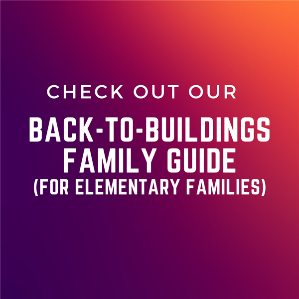 icon for family guide
