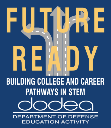 DoDEA Math and STEM Career Pathways Grant