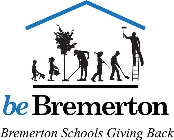 SAVE THE DATE! be Bremerton