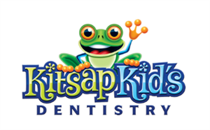 Kitsap Kid's Dentistry