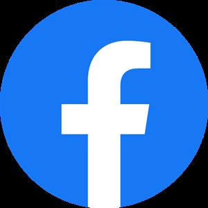 https://www.facebook.com/KitsapLakePTA/