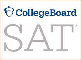 SAT test being given at BHS on April 23rd, sign up now!