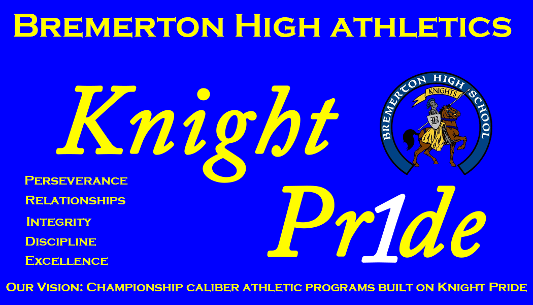 Athletics Athletic Information
